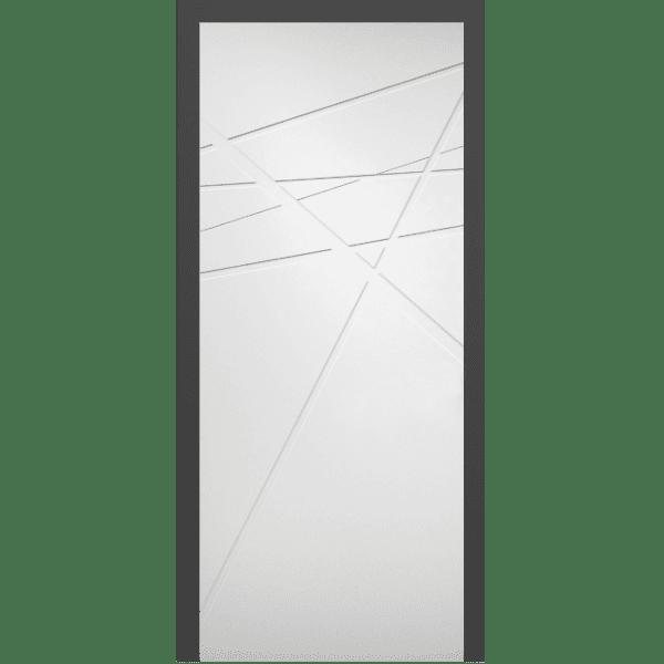 Smart chrome