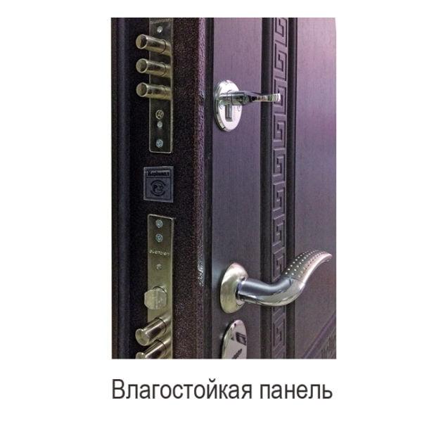 Соренто Алфавит